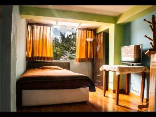 QILLA SISA APARTMENT SUITE, Cuzco