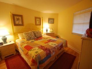 Perdido Sun Resort 302 ~ RA56297, Cayo Perdido