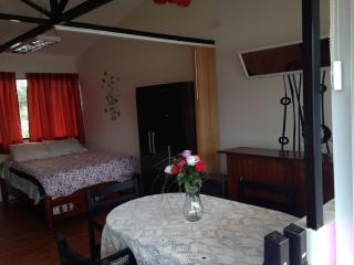 SKY ROOM APARTMENT SUITE, Cuzco