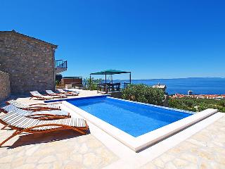 Holiday House Makarska****