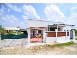 PP090 - Casa DINO, Punta Prosciutto