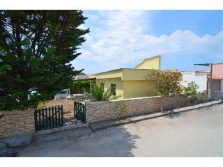PP091 - Villa TERESA