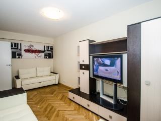 №29 Apartments in Moscow