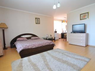 The apartment with best location Puskin/Bucuresti, Chisináu