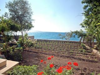 PRIVATE BEACH is YOURS / Bodrum, Torba