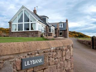 Lilybank Front_2_2015