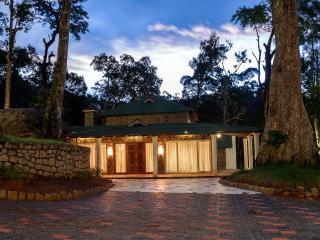 Neelakurunji 3 Classy rooms, Munnar