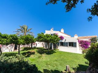 Son Felip, Exclusive Villa in Menorca, Ciudadela