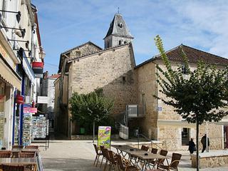 Maison Dordogne, Périgord Vert min 3 nuits, Thiviers