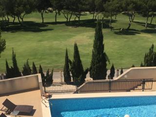 Amazing Las Ramblas Golf Course front line Villa, Villamartin