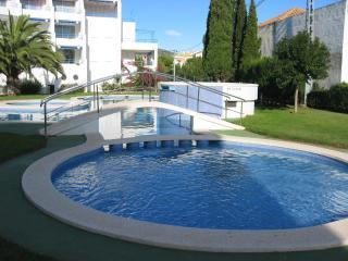 Atico Duplex 3 Dormitorios Playa Romana 11