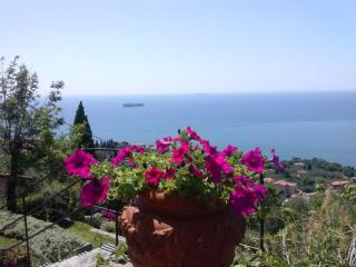 Capo D'Acqua-Lerici