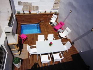 Casa de pueblo ideal para unas buenas vacaciones, Capdepera