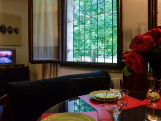 Appartamento Martini