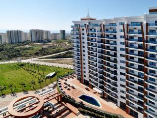 Azura Park Residence 1+1