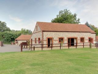 Woodlands Cottages, West Beckham