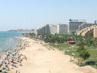 Marina d'Or - Apartamentos El Cano, Oropesa Del Mar