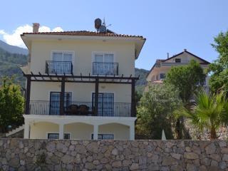 Akaysa Villa, Ovacik Fethiye, Oludeniz