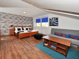 Apartments Tatry Holiday - Studios VeLky Slavkov,