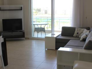 Olive City apartment, Alanya