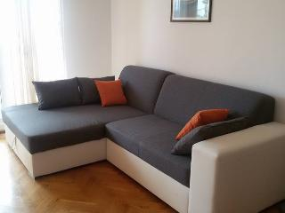 Apartman Eni
