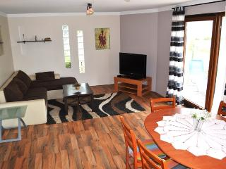 Apartment 'Bepo' near Zadar Airport