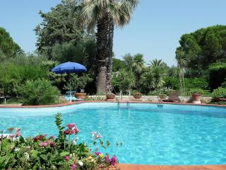 Villa Marta: Charming Villa with Pool, Polignano a Mare