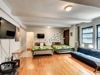 Murray Hill - 30, Nueva York