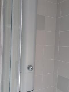 2 salle de douche au 1er étage