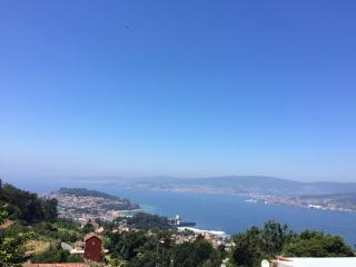CASA MADROA, Vigo
