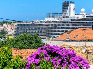 ABIS-Dubrovnik