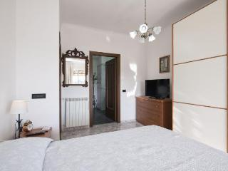 Bed and Breakfast Il Poggio Camera Suite, Roma