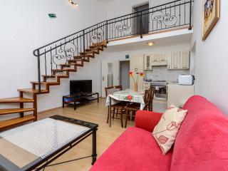 Luxury apartment A1-Whisper