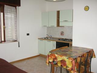 dm apartments, Lignano Sabbiadoro