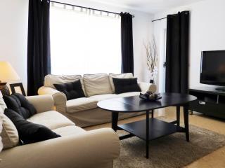 Precioso apartamento en Palma centro y Playa. PG1, Palma de Mallorca
