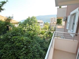 Apartment 57m2 / Igalo / 200 to sea