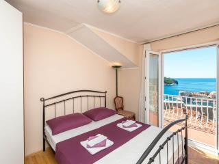 Apartment Dea  - near Old town with amazing view, Dubrovnik