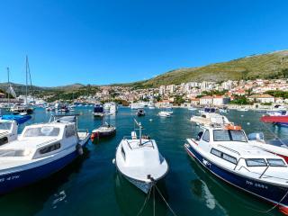 APARTMENT MIHAELA, Dubrovnik