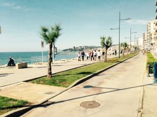 S.Antoni Calonge, Duplex a 100m del mar, 4 pers