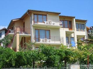 Villa Tsonevi