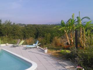 studio acrylique piscine, plage a pieds marineland