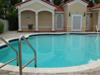 BEAUTIFUL HOUSE TO STAY FOR VACATION OR BUSINESS