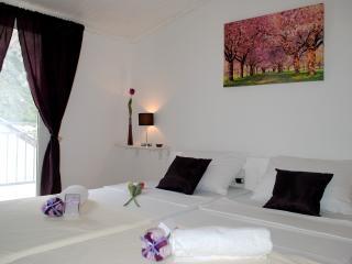 Enni Guest House, Mostar