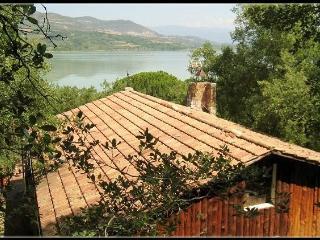 casa de vacaciones el taoterradets, Llimiana