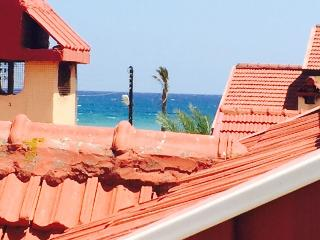 5 bedroom villa on the beach North Cyprus, Bogaz