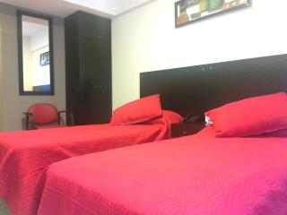 Buenos Aires - Standard Vacation Rental - 2 Guests