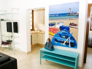 Apartamentos La Casa Verde 67 m2 y jardin privado, Puerto de la Cruz