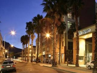 212 The Square, Cape Town Central, Western Cape