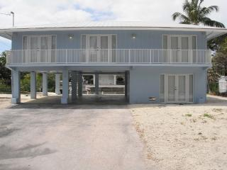 Beautiful Vacation Home in Lower Matecumbe, Islamorada