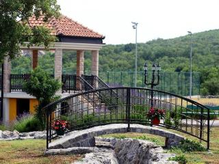 Five-Star Luxury Villa Galić